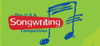 Dreaming-Of-Christmas-Morning-3rd Prize-USA Songwriting Competition